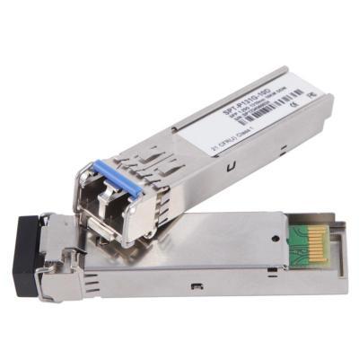 IBM 2 x 8Gb FC SW SFP Netwerk tranceiver module