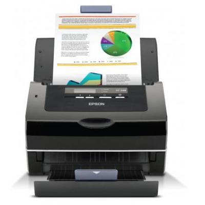 Epson B11B203301NP scanner