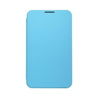 ASUS Persona Cover tablet case - Blauw