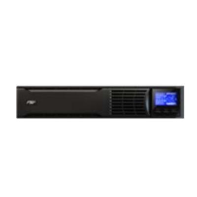 FSP/Fortron EU-1102TS UPS