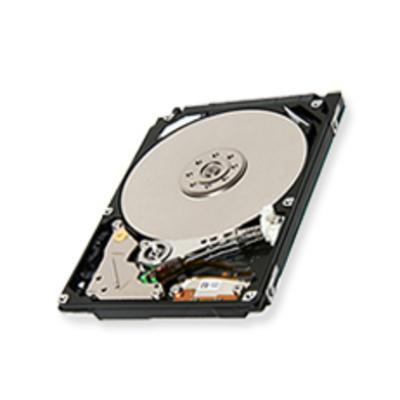 "Toshiba MQ01ABF050, 500GB, SATA 3.0, 6.35 cm (2.5 "") , 5400rpm Refurbished Interne harde schijf - Refurbished ZG"