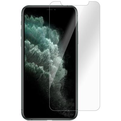 ESTUFF ES501240 Screen protector - Transparant