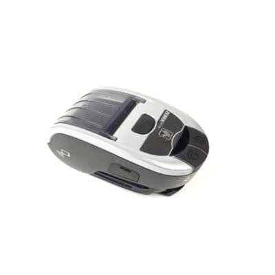 Zebra M2I-0UN0E020-00 pos bonprinter