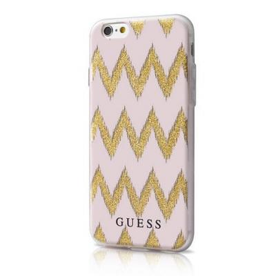 GUESS GUHCP6CGPI mobile phone case