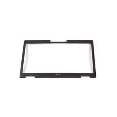 Acer laptop accessoire: 60.TTX0N.013