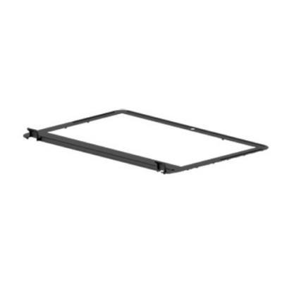 HP 813501-001 notebook reserve-onderdeel