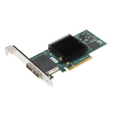 Fujitsu S26361-F4610-L522 Netwerkkaart
