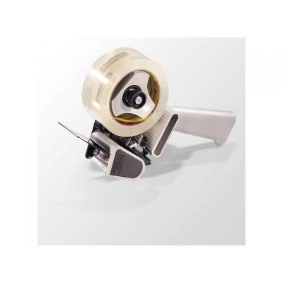 Scotch tape afroller: Dozensluitapparaat 3M H180 incl. rem