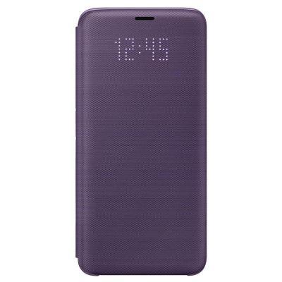 Samsung EF-NG960PVEGWW mobile phone case