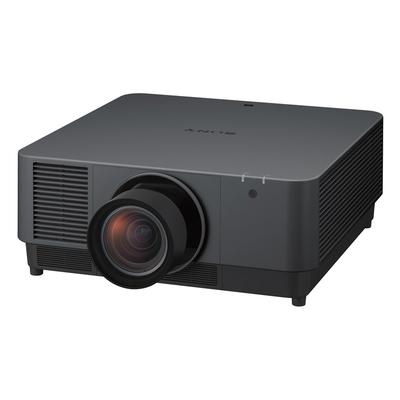 Sony VPL-FHZ101/B Beamer - Zwart