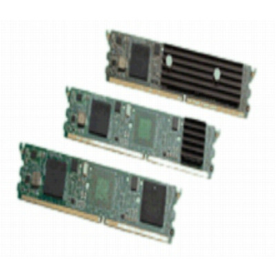 Cisco PVDM3-64U256 Voice network module