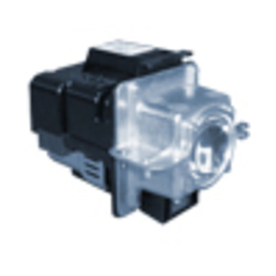 NEC LH02LP Projectielamp