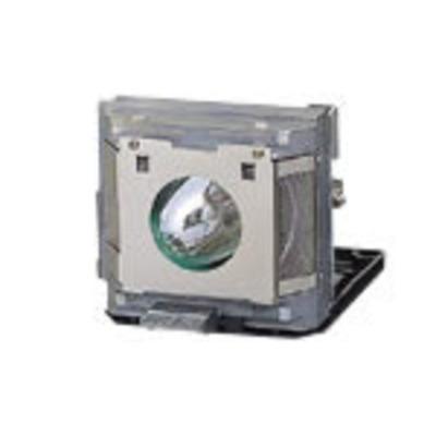 Sharp AN-K2LP beamerlampen