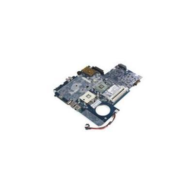 Toshiba M/B ASSY-LH7WXMC Moederbord