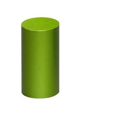 Adonit toetsenbord accessoire: Jot Mini Replacement Cap - Groen