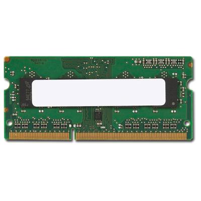 HP 4GB DDR3L-1600 RAM-geheugen
