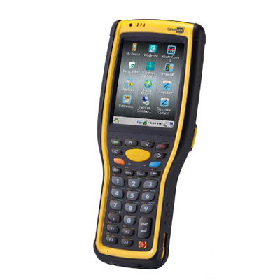 CipherLab A973C1VMN51S1 RFID mobile computers