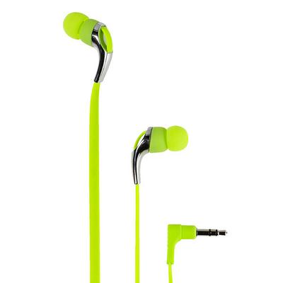 Vivanco 37304 Headsets