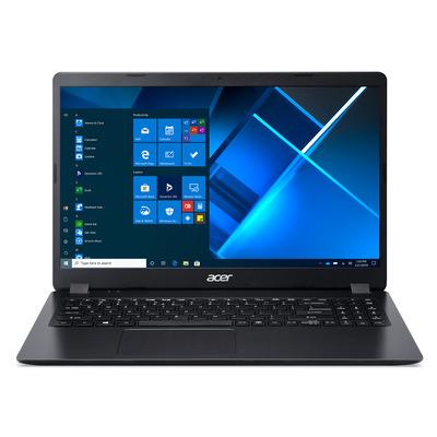 Acer NX.EG8EH.00E laptops