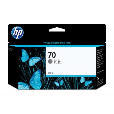 HP C9450A inktcartridge