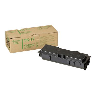 KYOCERA 1T02BX0EU0 cartridge