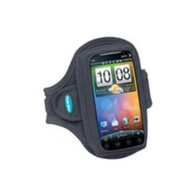 MicroMobile MSPP1824 mobile phone case
