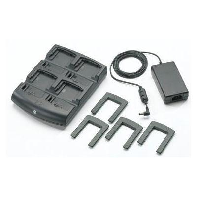 Zebra SAC7X00-401CES batterij-opladers