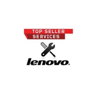 Lenovo 5WS0D81202 garantie