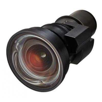 Epson V12H004U02 projectielens