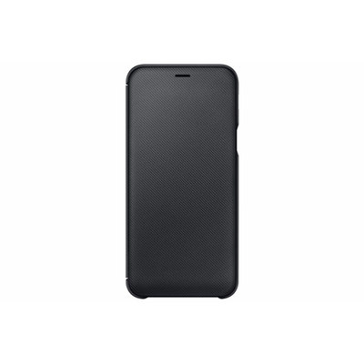 Samsung EF-WA600 Mobile phone case - Zwart