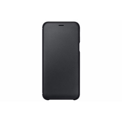 Samsung mobile phone case: EF-WA600 - Zwart