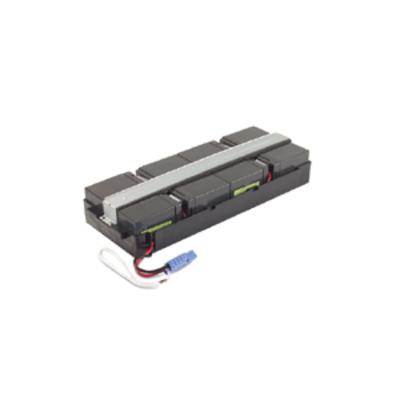APC Batterij Vervangings Cartridge RBC31 UPS batterij