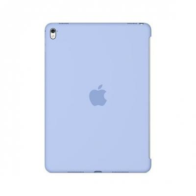 "Apple tablet case: Silicone Case voor de iPad Pro 9.7"" Lilac"