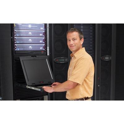 Apc installatieservice: Schneider Gateway Configuration Service