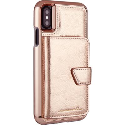Case-mate CM036286 Mobile phone case