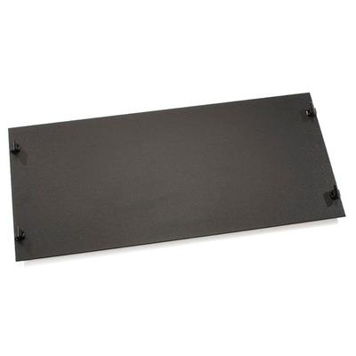 Black Box RM1035 Rack toebehoren - Zwart
