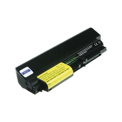 2-Power 2P-42T4533 Notebook reserve-onderdelen