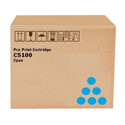 Ricoh 828405 toners & lasercartridges