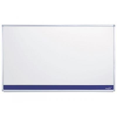 Legamaster magnetisch bord: Whiteboard Lega Imagine XTD 90X160