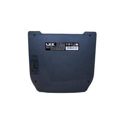 Honeywell FX1382BATTERY batterij