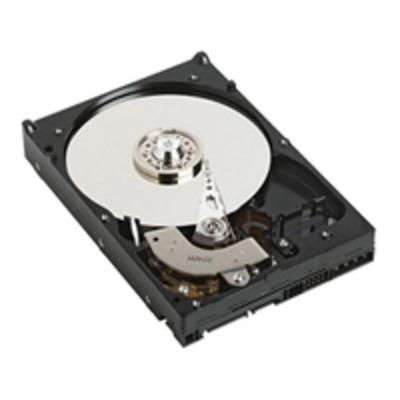 DELL 500 Gb 7200 pm Serial ATA interne harde schijf