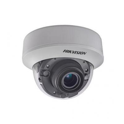 Hikvision Digital Technology DS-2CE56D7T-AITZ(2.8-12MM) beveiligingscamera