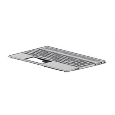 HP L24754-FL1 Notebook reserve-onderdelen