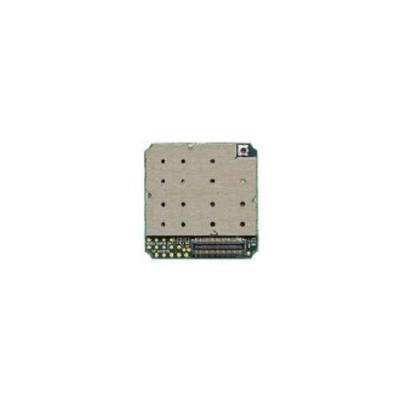 Fujitsu UMTS: 3G/UMTS Module Upgrade Kit for P702, P772, S752, S762, S782, S792, E752, E782, T902 models with 3G/UMTS - .....