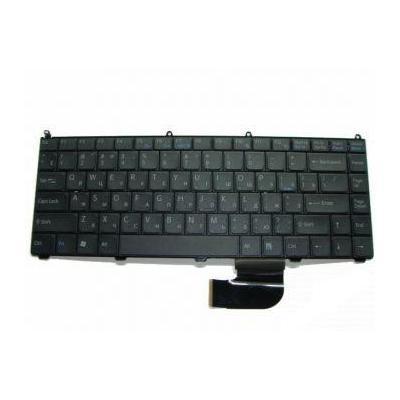 Sony 147977851 Notebook reserve-onderdelen