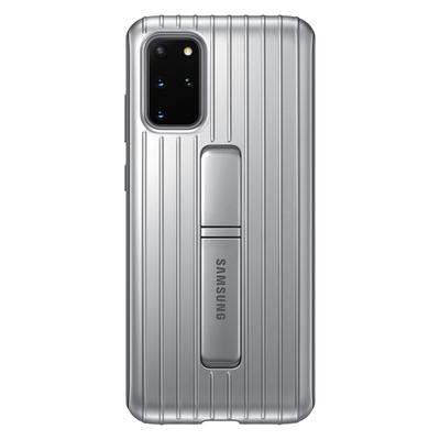 Samsung EF-RG985CSEGEU mobiele telefoon behuizingen