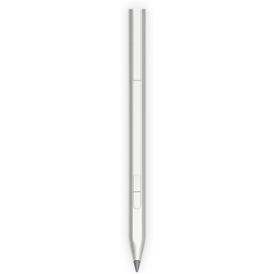 HP Rechargeable MPP 2.0 Tilt Pen (zilver) Stylus