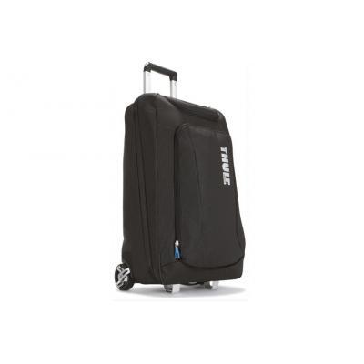Thule bagagetas: TCRU-2 - Zwart