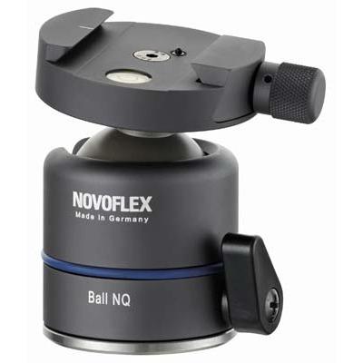 Novoflex statief accessoire: Ball NQ