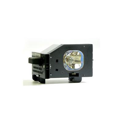 Panasonic TY-LA1000 beamerlampen